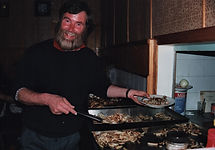 Photo 20 - The awful food_Chris.jpeg