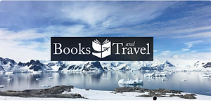 Books and travel image for website_2.png