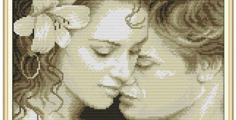 Nostalgic Lovers 2