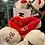 Thumbnail: Love Teddy Bear ❤️