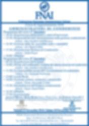 FNAI_Locandina 23-24 Novembre 2018 A3.jp
