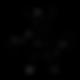 Standardski logo med to rulleski og to staver i en sirkel