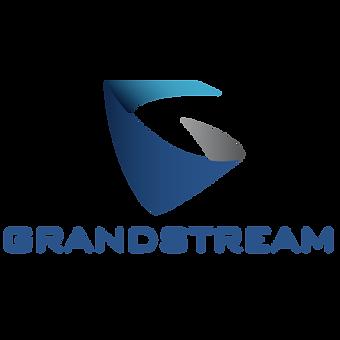 Grandstream-Logo-2018.png