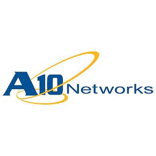 LogoA10.jpg