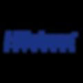 hillstone-networks-inc__1525711266781.pn