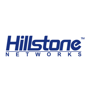 hillstone-networks-inc__1525711266781.pn