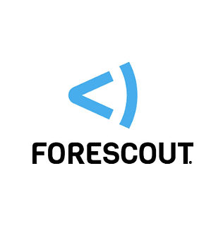 forescout.jpg