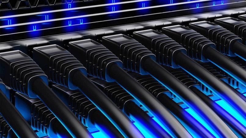 network-switch-805x452.jpg