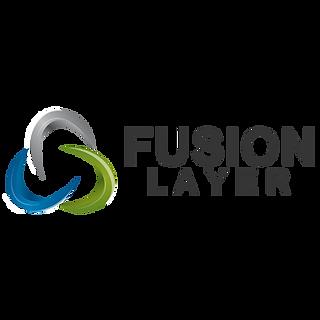 fl-logo.png