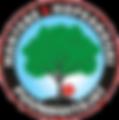 Logo läpinäkyvä tausta.png