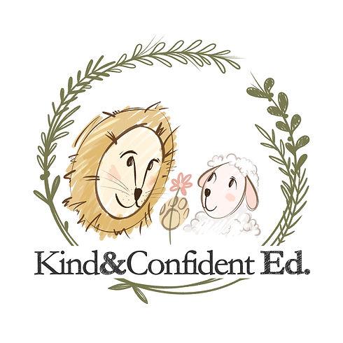 KCE Logo - For Digital Screens.jpg