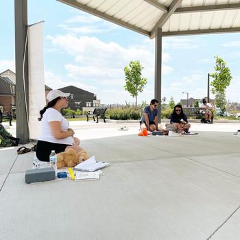 Outdoor classes 4.jpg