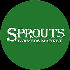 Sprouts.jpg