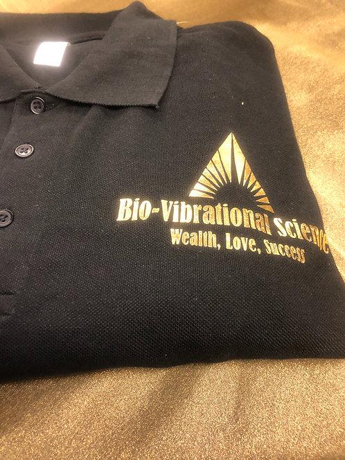 BVIBE Polo Shirt