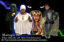Mutapa II Birth of Goddesses.jpg