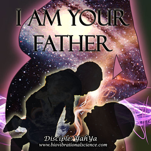 I AM Your Father 6/17/2018