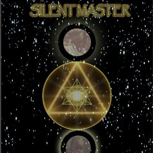 Silent Master PDF