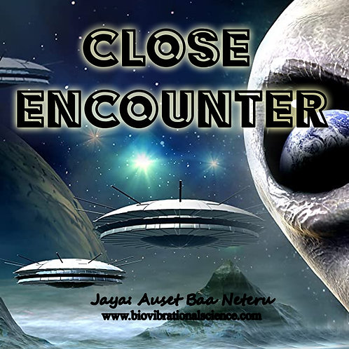 Close Encounter (Jaya) MP3