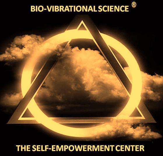BV logo2_edited.jpg