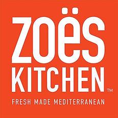 zoes kitchen.jpg