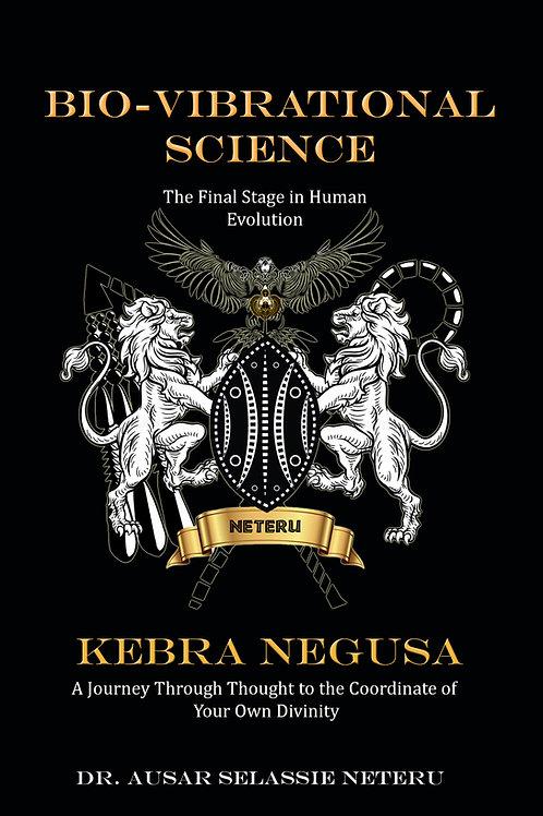 Bio-Vibrational Science