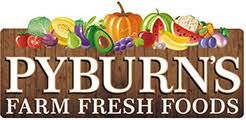 pyburns farm fresh foods.jpg