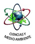 CIENCIAS NATURALES.png