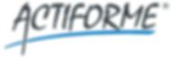 actiforme logo w_o slogan.png
