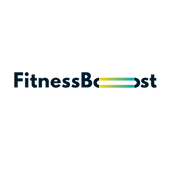 Logo-dark-RVB.png