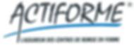 logo_actiforme_officiel.png