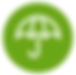 csm_picot-gamme-intro-4_0c7686e108.png