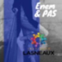 ENEM_PAS.jpg