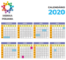 calendário_2020_1.png