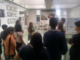 museu de anatomia 2.jpg