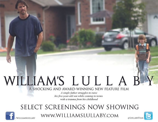 William's Lullaby Programme Ad.jpg