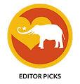 elephantjournaleditorpick.jpg