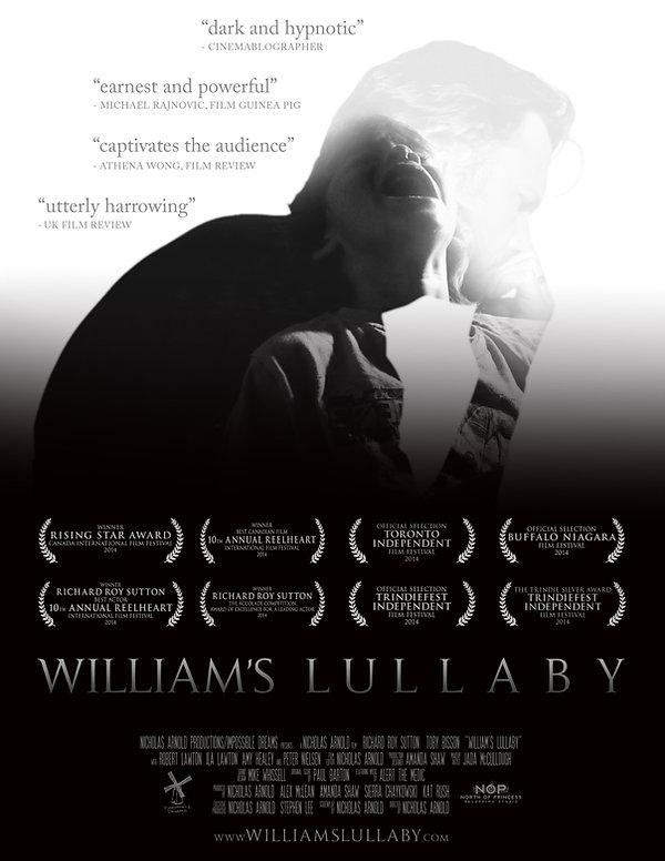 WL_final-poster.jpg