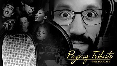 Paying Tribute Image.jpg