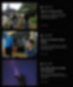 Screen Shot 2020-04-07 at 4.57.40 PM.png