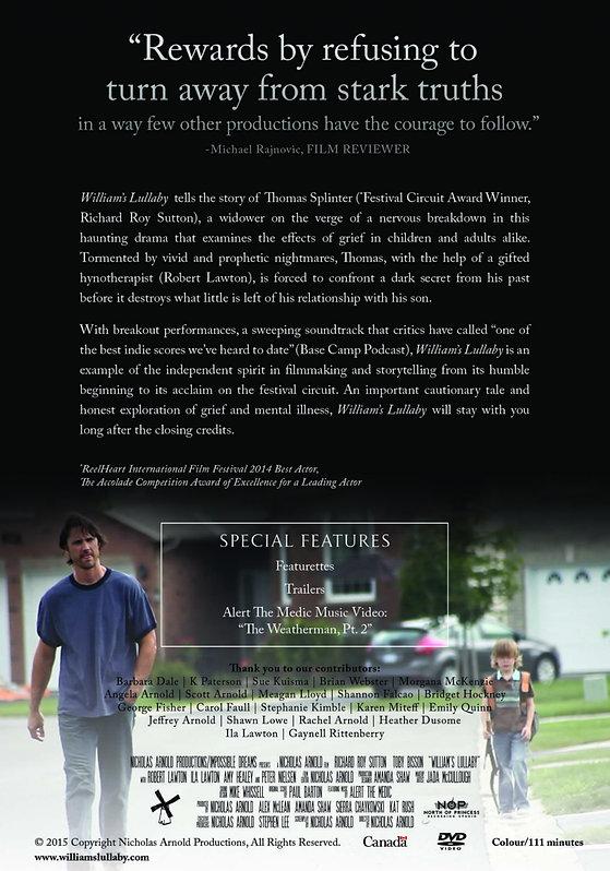 DVD-TRAPSHEET-WILLIAM%60S-LULLABY_edited