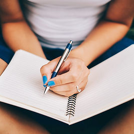 journalwriting.jpeg