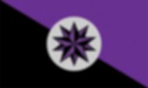 _Severa Flag Color.png