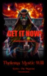 Magician_Get_It_Now.jpg