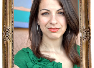 In Defense of Anita Sarkeesian