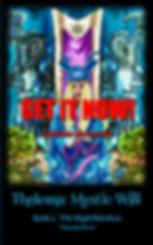 HP_Get_It_Now.jpg