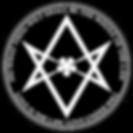 Thelema_Sigil.png