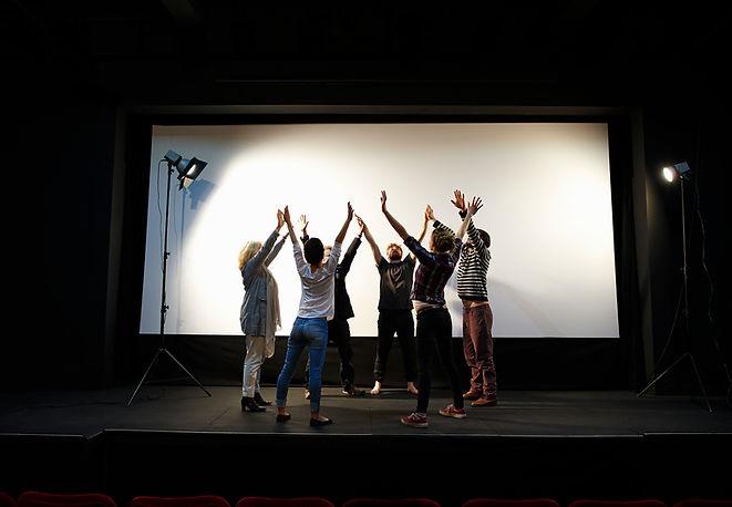 Théâtre Valence