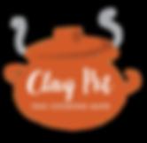 ClayPotLogoPNG_edited.png