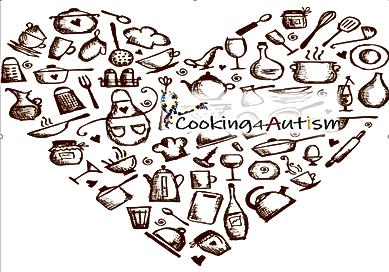FINAL- Cooking4Autism Logo.png