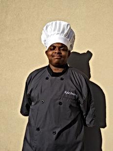 Skylar Chef.jpg